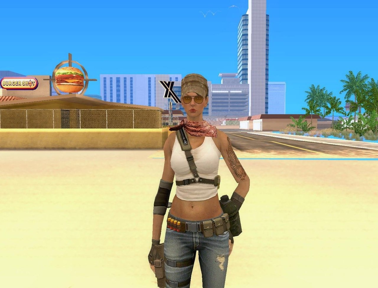 Download mod gta san andreas xxx smut video